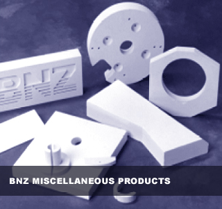 bnz-miscellaneous
