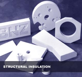bnz-structural-board