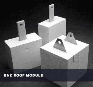 BNZ Materials   Insulating Fire Brick