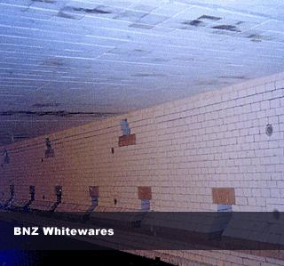 bnz-whiteware