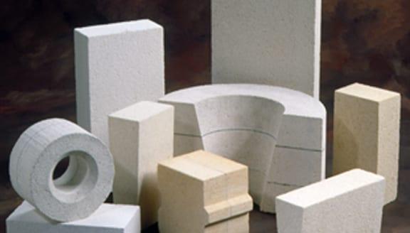 firebrick-shapes